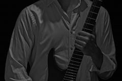 lofvenmusicfront