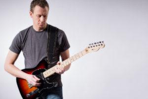 Fender Telecaster American Special
